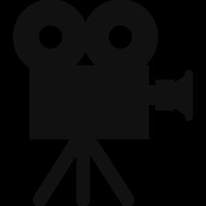 video-icon-29